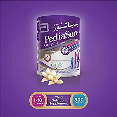 Pediasure UAE