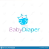 All Baby Diaper